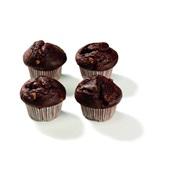 Croustif Muffin Chocolade
