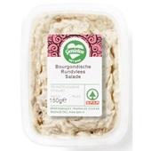 Spar Salade Bourgondische Rundvlees