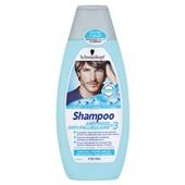 Schwarzkopf Shampoo Anit-Roos
