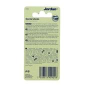Jordan Tandenstokers Thin achterkant