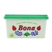 Bona Bona Margarine