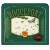 Roquefort Roquefort 52+