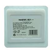 Roquefort Roquefort 52+ achterkant