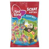 Red Band Schatkistjes