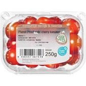 cherry tomaten