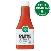 Spar tomatenketchup 300 mililiter