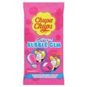 Chupa Chups Cotton Bubble voorkant