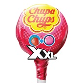 Chupa Chups Xxl Bubblegum