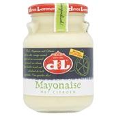 Devos -Lemmens Mayonaise Citroen