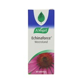 A. Vogel Echinaforce Tabletten