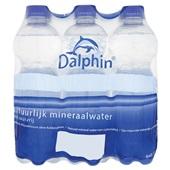 Dalphin Water Zonder Koolzuur