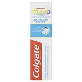Colgate Total tandpasta Zichtbaar effect
