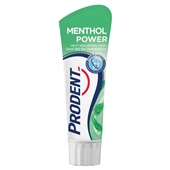 Prodent tandpasta menthol power