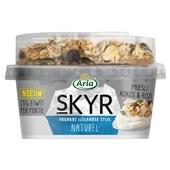 Arla skyr yoghurt naturel - muesli
