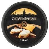 Old Amsterdam Smeerkaas Creme