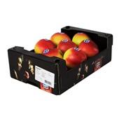 kanzi  appels achterkant