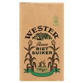 Wester Rietsuiker