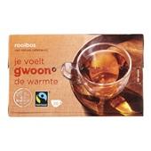 Gwoon thee 1-kops rooibos