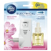 Ambi-Pur electrical luchtverfrisser blossom and breeze
