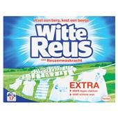 Witte Reus Wasmiddel Poeder