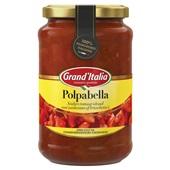 Grand'Italia tomatenbasis Polpabella