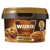 Wijko satésaus Kant en Klaar
