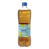 Gwoon azijn geel
