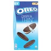 Oreo Crispy & Thin original