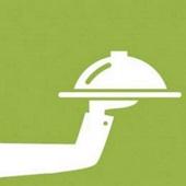 Culivers (9) kip in pepersaus, pastinaak met pompoen en aardappelschotel naturel zoutarm gemalen