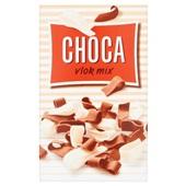 Choca Vlokken Mix