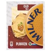 Milner kaasplakken oud 30+