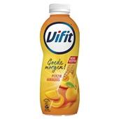 Vifit drinkontbijt perzik - abrikoos