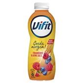 Vifit drinkontbijt framboos