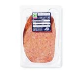 Spar Vleeswaren Gebraden gehakt