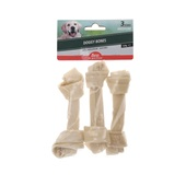 Best for your Friend Doggy bones medium