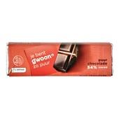 Gwoon chocolade reep puur
