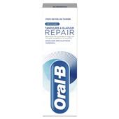 Oral B tandpasta tandvlees en glazuur repair original