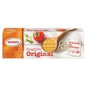 Honig spaghetti orgineel