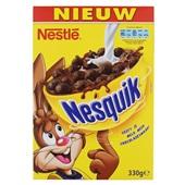 Nestle ontbijtgranen Nesquik