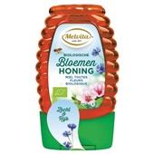 Melvita bloemenhoning biologisch