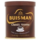 Buisman Classic Aroma