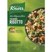 Knorr wereldgerechten Italian Risotto