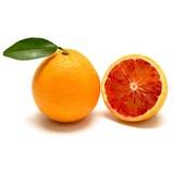 Spar bloed sinaasappels