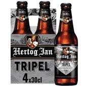 Hertog Jan bier arcener tripel
