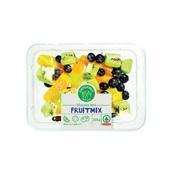Spar blauwe bes fruitmix