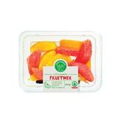 Spar citrus fruitmix