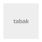 Pall Mall shag blue XXL