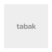 Pall Mall shag red XXL pouch