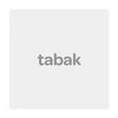 Pall Mall shag blue XL pouch