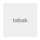 Pall Mall sigaretten red L